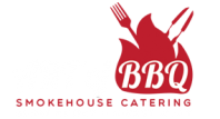 Art of BBQ Smokehouse In Toronto