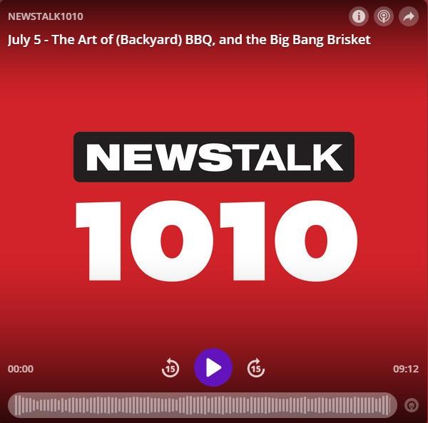 news1010