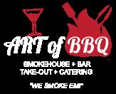 Art of BBQ Smokehouse In Toronto
